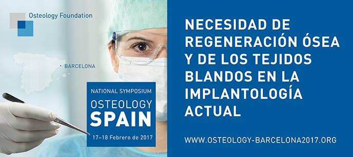 AAFF_Programa_Osteology_BCN2017