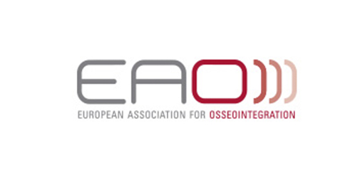 EAO Paris – Geistlich presents key topics