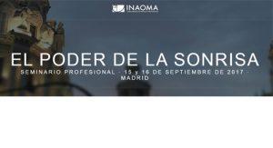 Congreso INAOMA - Madrid