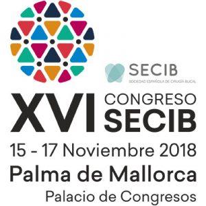 SECIB Mallorca 2018