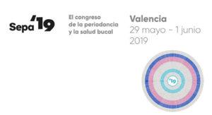 SEPA 2019