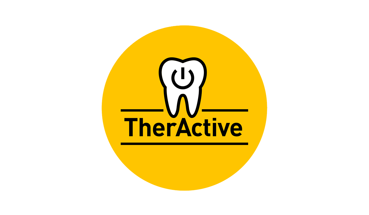 Theractive, el nuevo concepto revolucionario en restauración dental