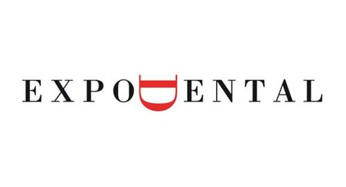 Expodental 2020 se pospone hasta el mes de julio